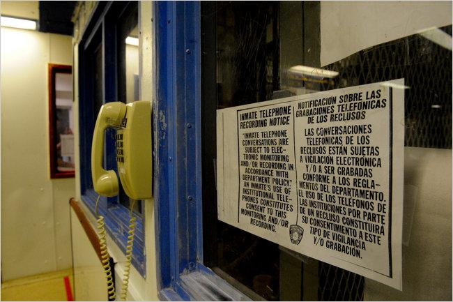Inmate Phone Calls - JailCallsUSA.com | How To Save On ...